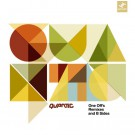 Quantic - One Offs Remixes And B Sides - CD