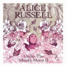 Alice Russell - Under The Munka Moon 2 - CD