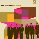 The Bamboos - Rawville - CD