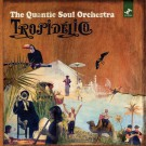 The Quantic Soul Orchestra - Tropidelico - CD