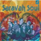 Saravah Soul - Saravah Soul - CD
