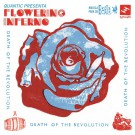 Quantic - Death Of The Revolution - CD