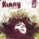 Kinny - Idle Forest Of Chit Chat - CD