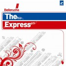 Belleruche - The Express - CD