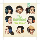 The Bamboos - Side Stepper - CD