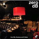 Zero dB - One Off's, Remixes & B Sides - CD