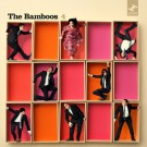 The Bamboos - 4 - CD