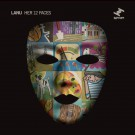Lanu - Her 12 Faces - CD