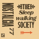 Nostalgia 77 - The Sleepwalking Society - CD