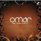 Omar - Sing (If You Want It) - CD