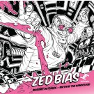 Zed Bias - Biasonic Hotsauce (Birth of The Nanocloud) - CD