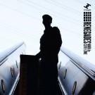 Mark De Clive-Lowe - Renegades - CD