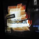Belleruche - Rollerchain - LP