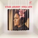 Kylie Auldist - Still Life - CD