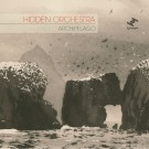 Hidden Orchestra - Archipelago - CD