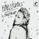 Harleighblu - Forget Me Not - CD