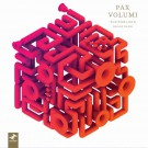 Youngblood Brass Band - Pax Volumi - CD