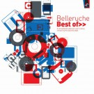 Belleruche - The Best Of - CD