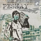 Peshay - Generation - CD