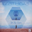 Lost Midas - Off The Course - CD