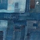 Nostalgia 77 And The Monster - Measures - CD