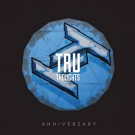 Various Artists - Tru Thoughts 15th Anniversary - CD