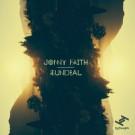 Jonny Faith - Sundial - CD