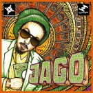 Jago - Microphones And Sofas - CD