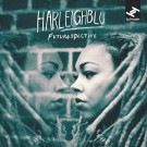 Harleighblu - Futurespective - CD