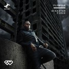 Flowdan - Disaster Piece - CD