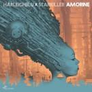 Harleighblu - Amorine - CD