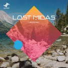 Lost Midas - Undefined - CD