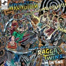 Wrongtom Meets The Ragga Twins - In Time - CD