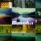 Bonobo - One Offs Remixes & B Sides