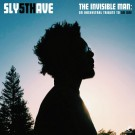 Sly5thAve - Invisible Man - LP
